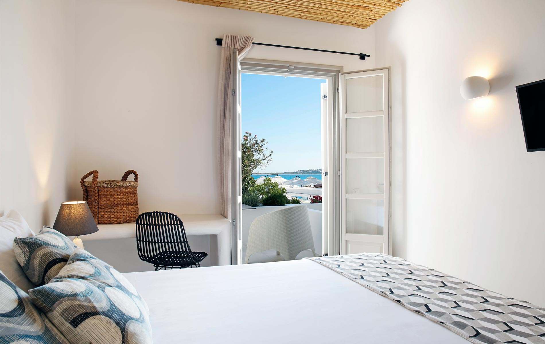 Studios-Thomais-Naxos-Greece-Room-2c1