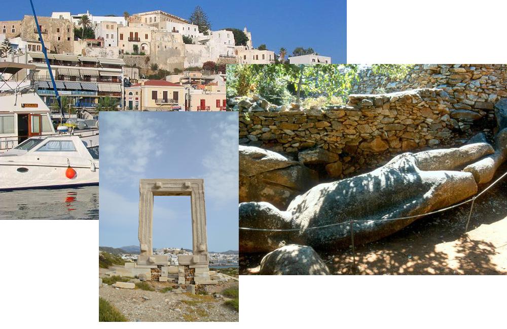naxos-culture
