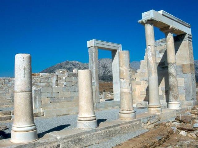 temple-dimitra1